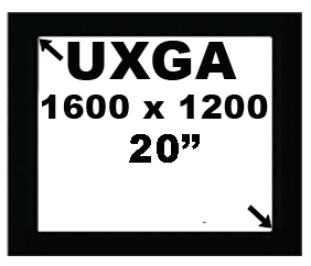 20L_UD_arrows