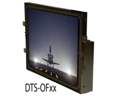 DTS-OF1xx