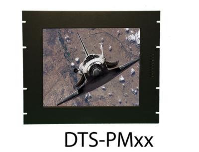 DTS-PMxx1
