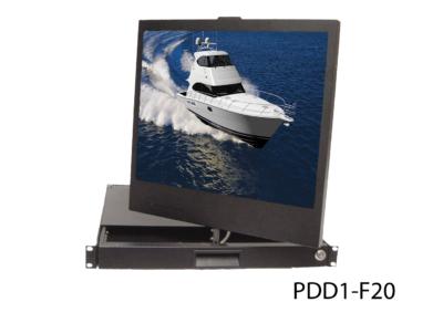 PDD1-F20-PROFILE