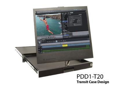 PDD1T20