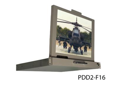 PDD2-F16
