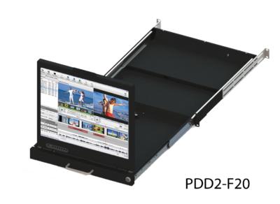 PDD2-F20