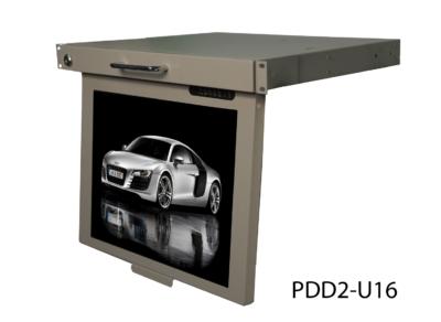 PDD2-U16-PROFILE