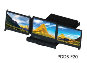 PDD3-F20GOOD