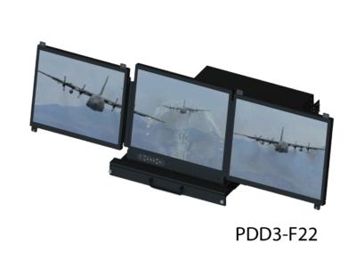PDD3-F22GOOD