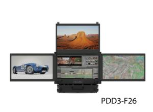PDD3-F26-8_29