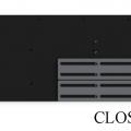 PDD3=F26215WSide-Closed