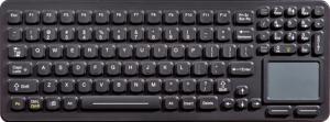 QN-Keyboard
