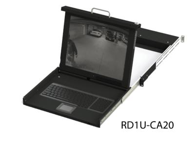 RD1U-CA20profile
