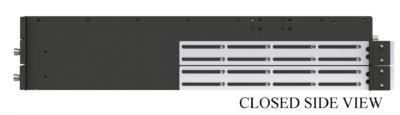 RD1U-F24172Wx3-Side-Closed