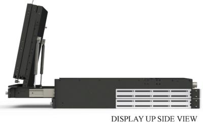 RD1U-F2419Lx3-Side-up