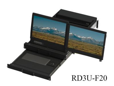 RD3U-F20profilr