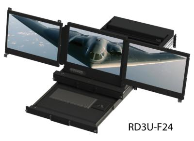 RD3U-F24