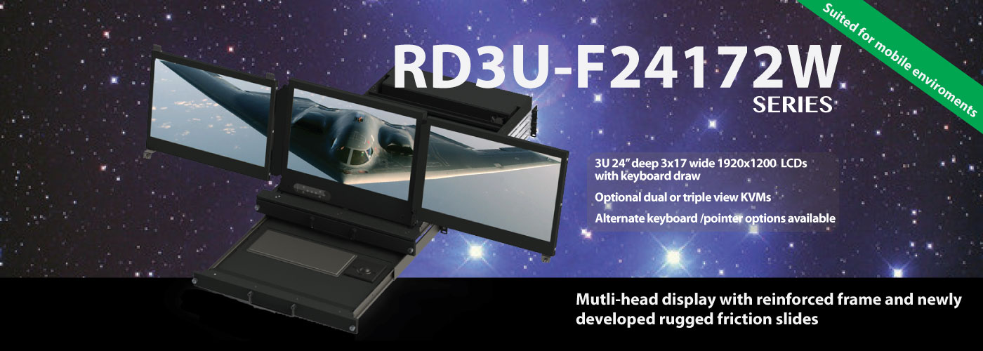 RD3U-f24172w-banner
