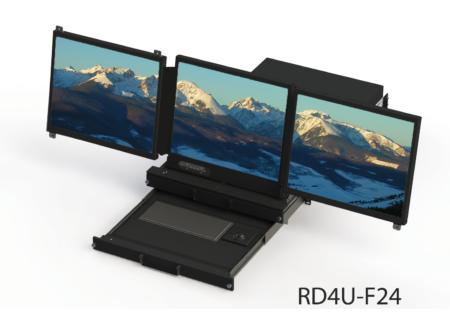 RD4U-F24