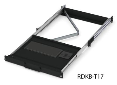 RDKB-T17