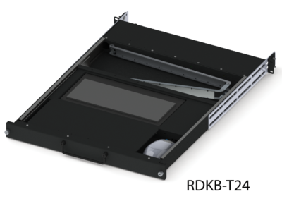 RDKB-T24