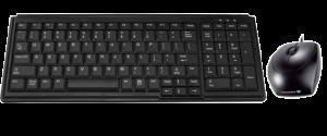 V1-Keyboard