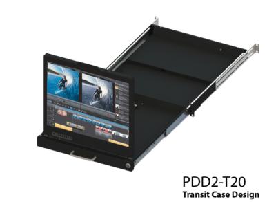 pdd2-t20
