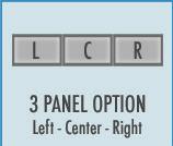 3-panel-display