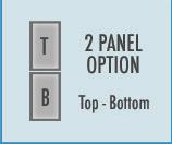 TB-2-Panel-Display