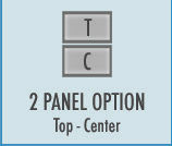 TC-2-Panel-Display