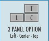 TCL-3-Panel-Display