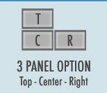 TCR-3panel-display