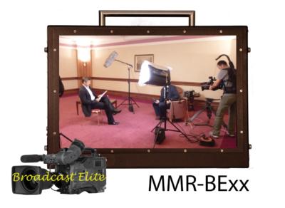 MMR-BEXX