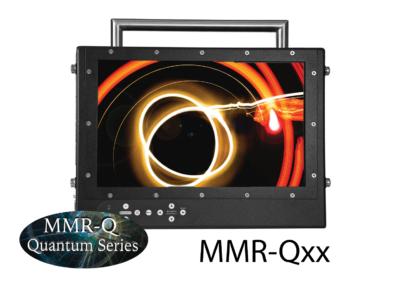 MMR-QXX