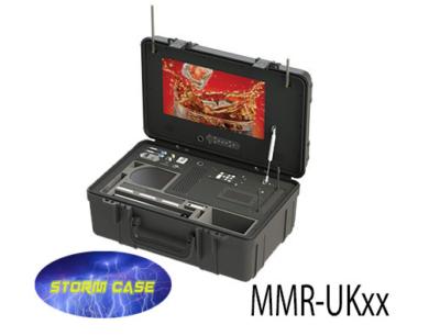 MMR-SCxx
