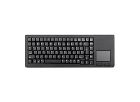 A-Keyboard copy